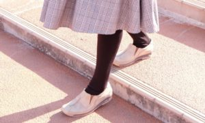 歩きやすい、履きやすい、軽い、可愛い婦人靴|ModaLadian「大阪マルニ」