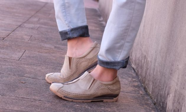 歩きやすい、履きやすい、軽い婦人靴|モダラディアン