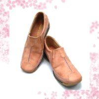 春のモダラディアン 2403 人気の婦人靴
