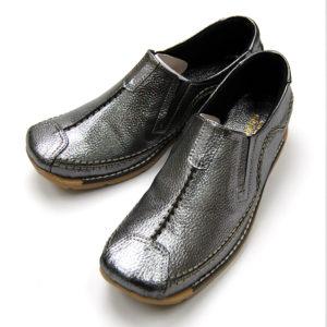 軽い、歩きやすい、履きやすい、足が痛くならない婦人靴|モダラディアン