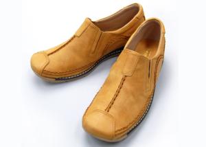 痛くない、柔らかい、足に優しいおしゃれな婦人靴|大阪マルニ ModaLadian2403