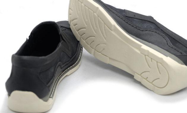 婦人靴、靴底の選び方|歩きやすい、足に優しい、痛くない婦人靴は、大阪マルニ!