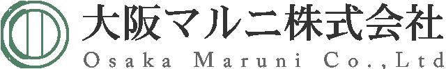 大阪マルニ株式会社